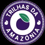 Trilhas da Amazônia